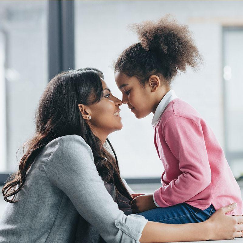 California Lacks Alienation of Affection Laws